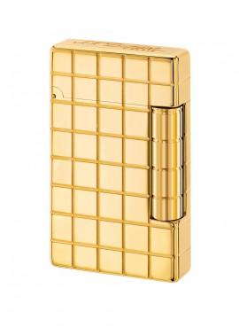 ST Dupont - Initial Golden Bronze