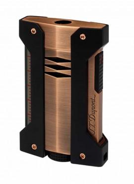 St Dupont Lighter Defi Extreme Vintage