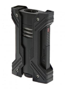 Lighter St Dupont Defi XXTREME NEW BLACK