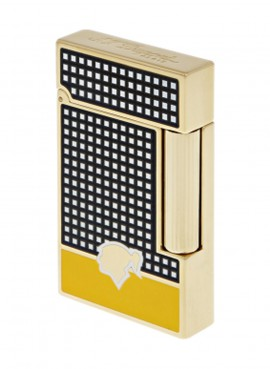 Lighter St Dupont Cohiba 2020 Limited Edition