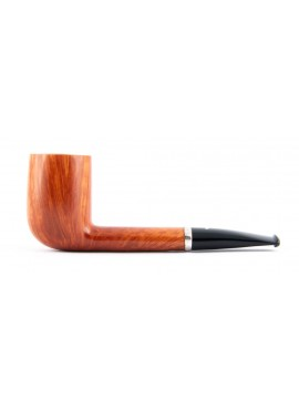 Pipe Caminetto - 2.10 Canadian