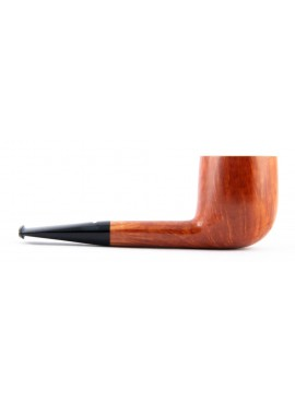 Pipe Caminetto 2.9 Canadian