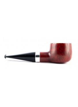 Pipe Caminetto - 03.R.18