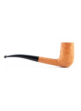 Pipe Dunhill - Tanshell 4412