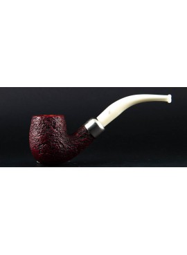 Pipe Peterson Christams 2017 XL90