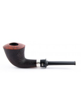 Stanwell - Pipe Of The Year 2016