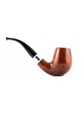 Pipe Chacom Bent Billiard - Curchwarden