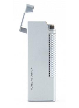 Lighter for Pipe Porsche Design