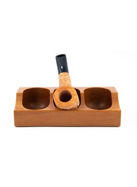 Lubinski Pipe Rest in Wood