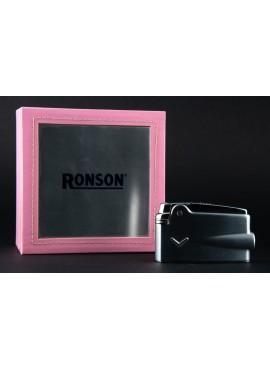 Lighter Ronson