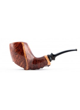 Pipe Winslow Crown 200 Freehand Sitter
