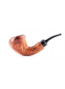 Pipe Winslow Crown 200 Bent Dublin