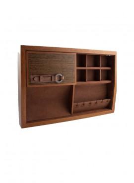 Agresti Florence Jewelry box