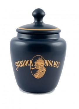 Savinelli Jar Sherlock Holmes