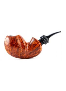 Pipe Peter Klein AA Blowfish