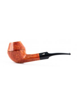 Pipe Mastro Geppetto Bent Bulldog
