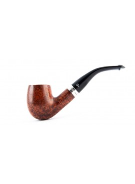 Pipe Peterson Bent Dublin