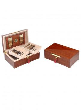 Lubinski Cigars Humidor 100 pieces