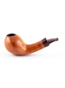 Pipe Nording 24