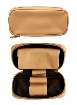 Castello Leather Case for Pipe & Tobacco