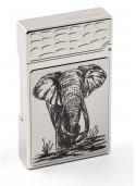 "ST Dupont -Limited Edition ""Africa Big 5"" 16491"