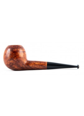 Pipe Castello - 'Trademark' KK Shape23