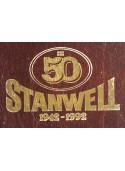 Stanwell - 50 Anniversario 1942-1992