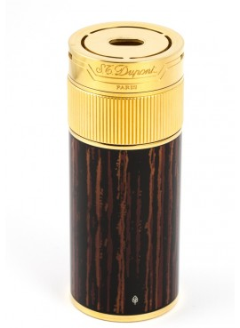Lighter St Dupont Lighter for Table Limited Edition