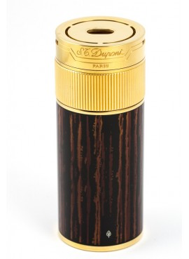 "ST Dupont -Limited Edition ""Lighter for Table"""