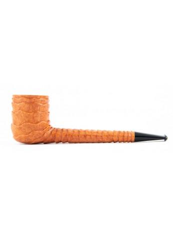 Pipe Castello Le Dune GG Shape 32