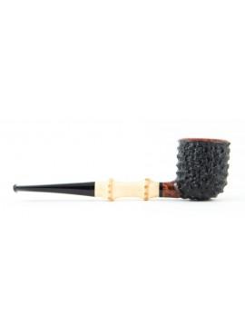 Pipe Tom Eltang Dub Pot Bamboo