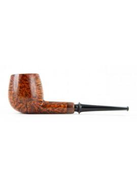 Pipe Tom Eltang Apple W/ Horn