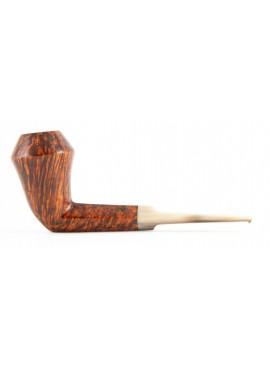 Pipe Suhr Danish Dublin