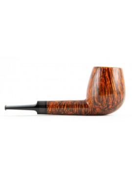 Pipe Suhr Straight Brandy W/ Horn