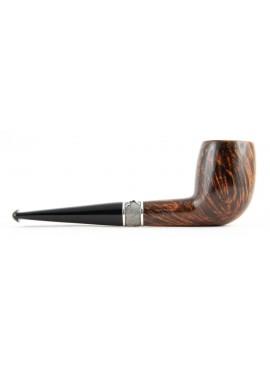 "Pipe Castello - Collection ""Lake Como ""2021 Limited Edition"