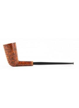 Pipe Tom Eltang - Dublin W Horn