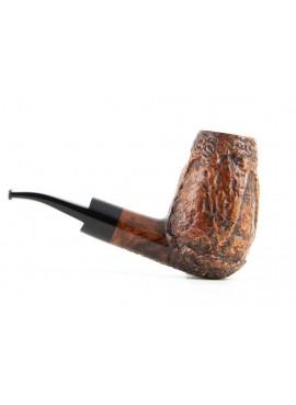 Pipe Caminetto 07  Moustache