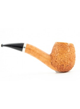 Pipe Caminetto -  08.38  Hawkbill