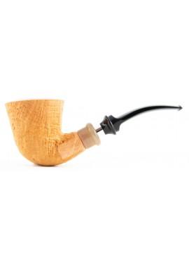 Pipe Ser Jacopo - S3 Maxima x 3