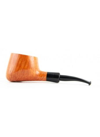 Pipe Castello - 'Collection Fiammata' K SPECIAL Shape 55