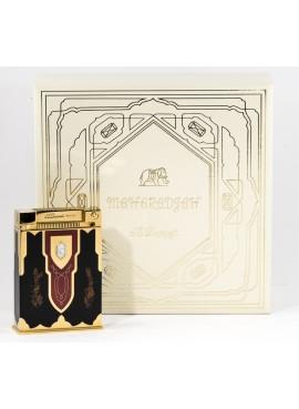 "ST Dupont -Limited Edition ""Maharajah"" 1996"