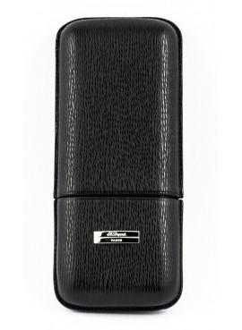 St. Dupont - Cigar Case Robusto