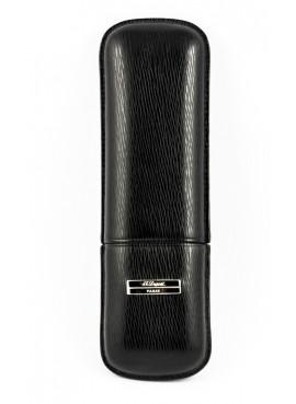St. Dupont - Cigar Case Corona Leather