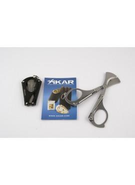 Xikar-  Scissor Cigar Cutter