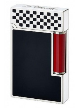 Lighter St Dupont Grand Prix Limited edition