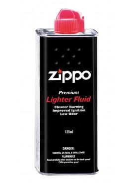 "Zippo - Benzina Originale ""10 Pezzi"""