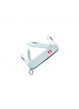 Victorinox - Recruit
