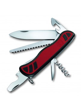 Victorinox - Forester Dual Density