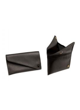 Dunhill- Borse in Pelle Porta Tabacco