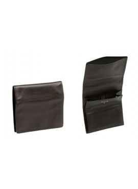 Dunhill Pouch Leather for Tobacco
